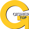 Gisher Top